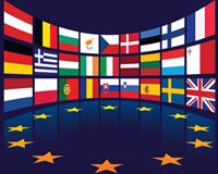Acte auto Europa