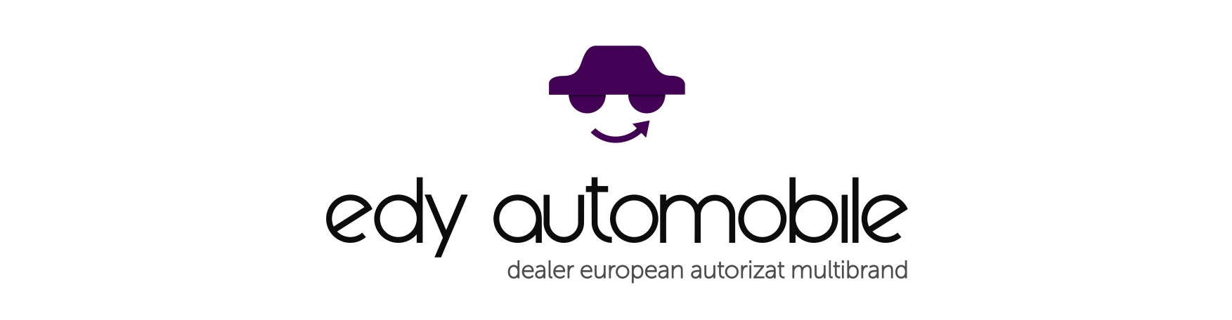 Edy-Automobile