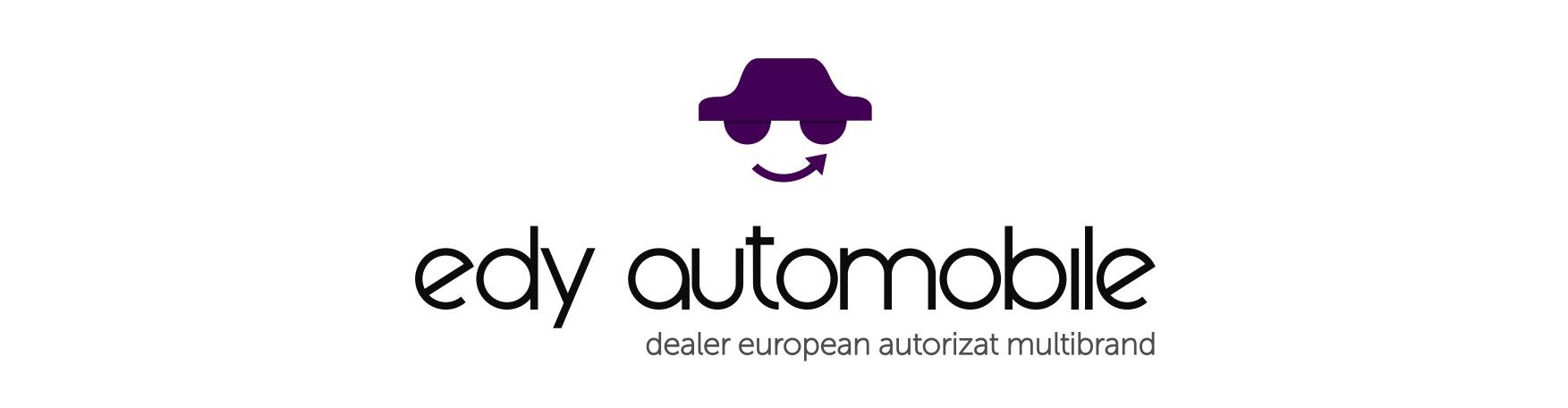 Edy-Automobile